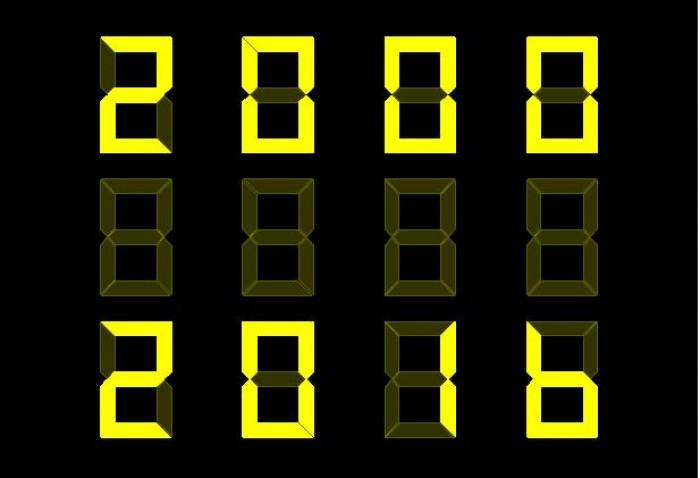 2000-2016