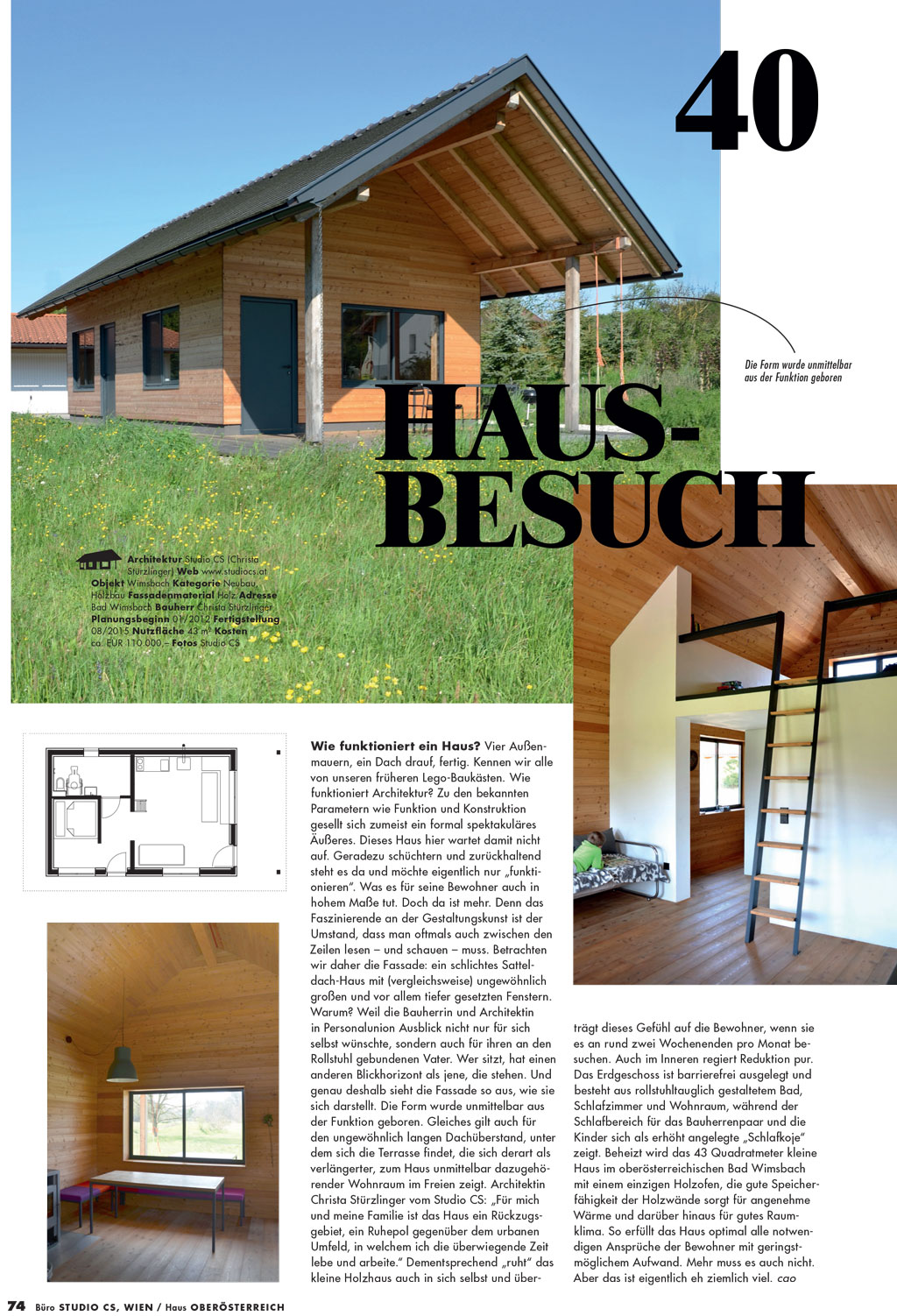 100_Häuser_40