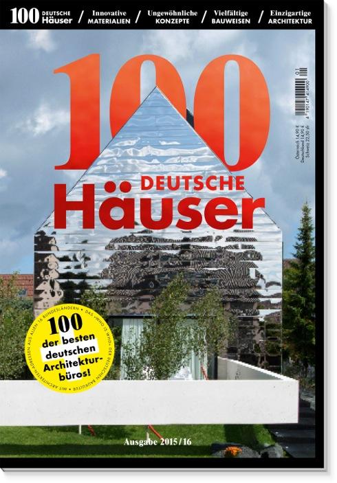 100_Haeuser_Cover_3D