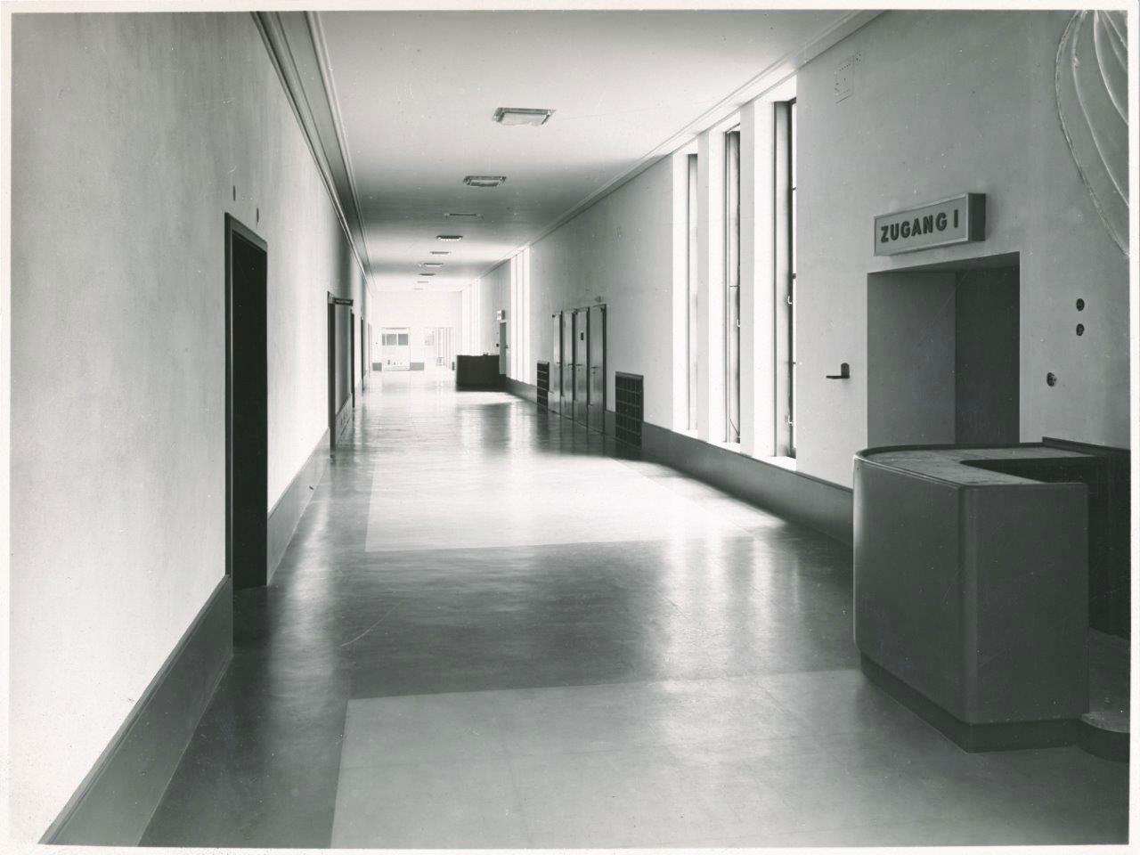 1938-martin-gerlach-Archiv-für-Baukunst,-Universität-Innsbruck