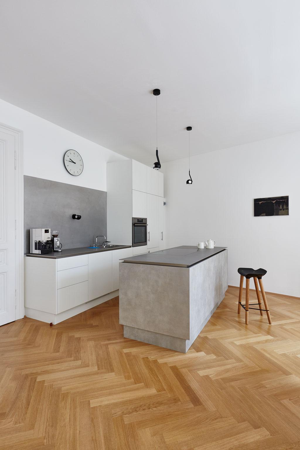 RB_Küche