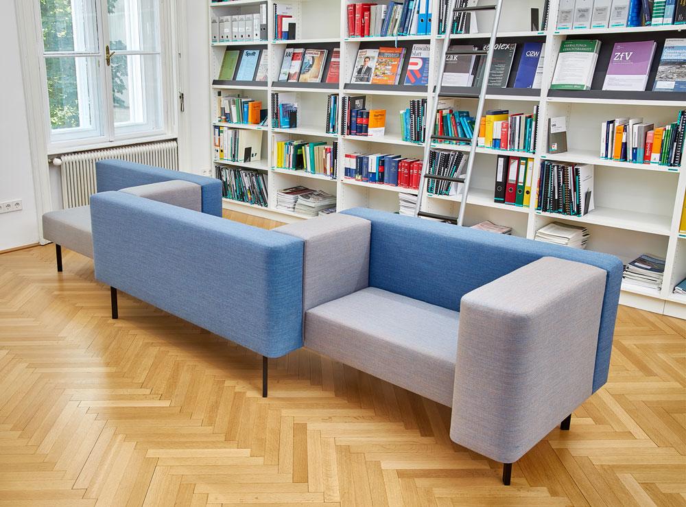 NHP_Bibliothek